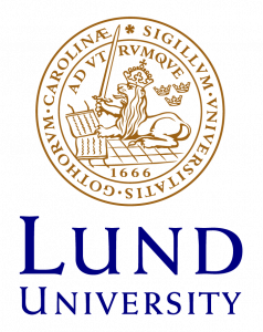 Two-Day Visit to Lund University