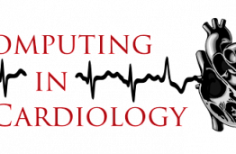 """Outstanding Institute Representation in """"Computing in Cardiology – CinC 2021"""" Conference"""